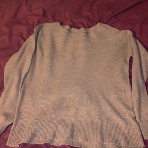 Tops - american eagle sweater